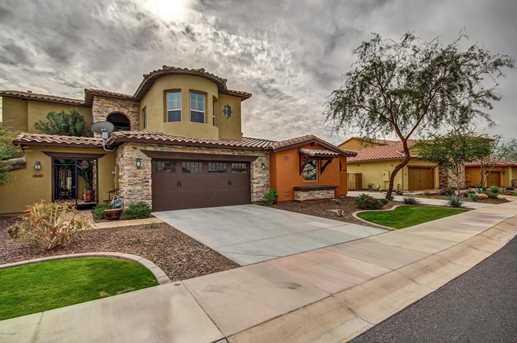 12081 W Desert Mirage Drive #lot 33 - Photo 4