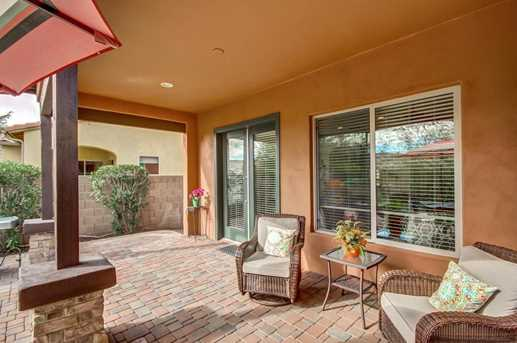 12081 W Desert Mirage Dr #lot 33 - Photo 27