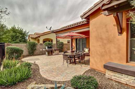 12081 W Desert Mirage Drive #lot 33 - Photo 32