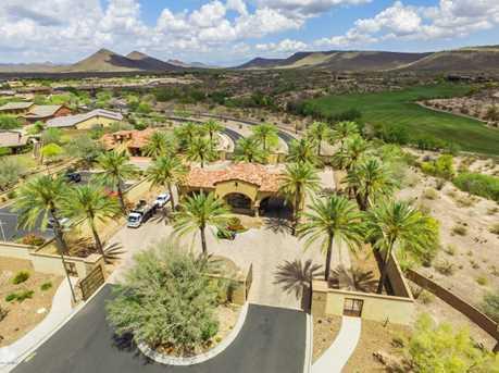 12081 W Desert Mirage Drive #lot 33 - Photo 2