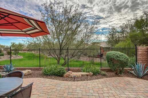 12081 W Desert Mirage Dr #lot 33 - Photo 29