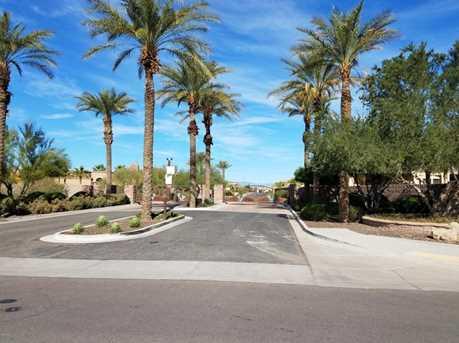 9762 W Jj Ranch Road - Photo 5