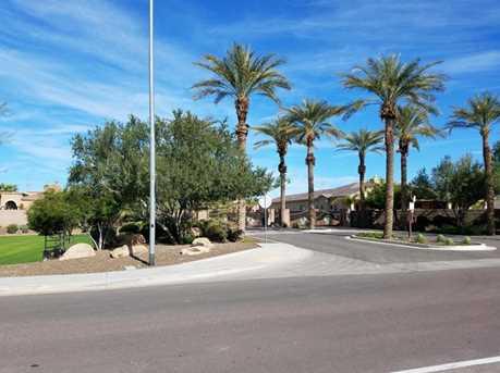 9762 W Jj Ranch Road - Photo 3