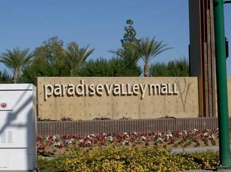 12222 N Paradise Village Parkway #232 - Photo 29