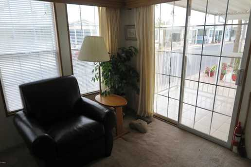 3710 S Goldfield Road #870 - Photo 9