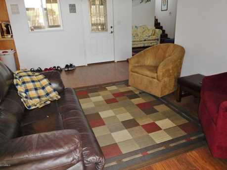 17200 W Bell Road #1014 - Photo 5