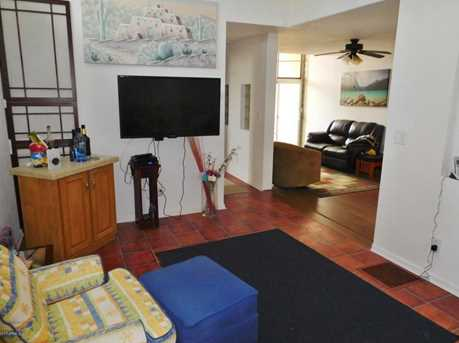 17200 W Bell Road #1014 - Photo 7