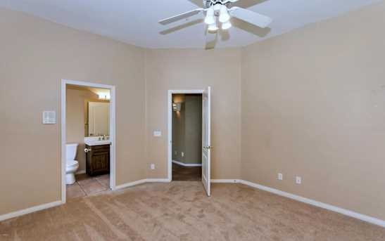 11298 E Sorrel Lane - Photo 34