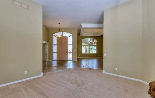 11298 E Sorrel Lane - Photo 7