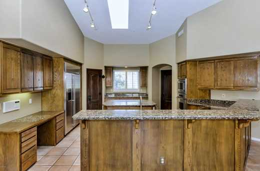 11298 E Sorrel Lane - Photo 10