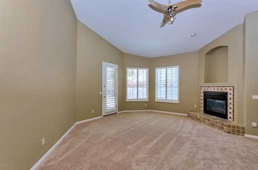 11298 E Sorrel Lane - Photo 21