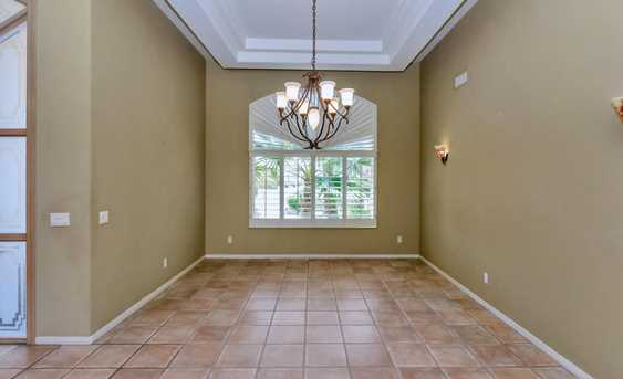 11298 E Sorrel Lane - Photo 4