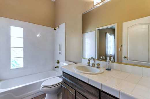 11298 E Sorrel Lane - Photo 35