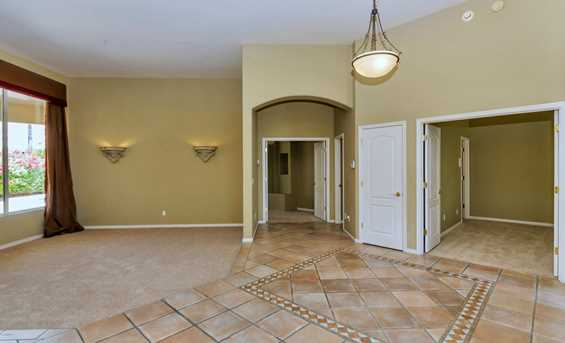 11298 E Sorrel Lane - Photo 6