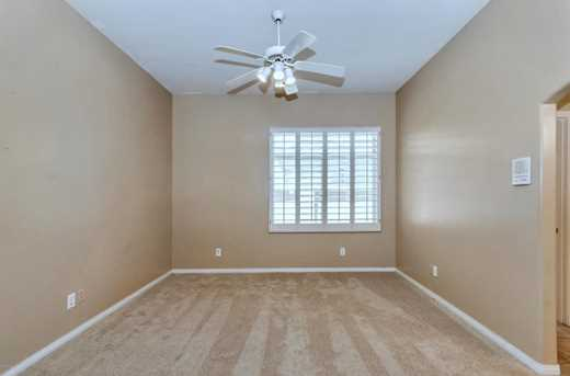11298 E Sorrel Lane - Photo 29