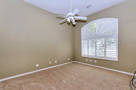 11298 E Sorrel Lane - Photo 26