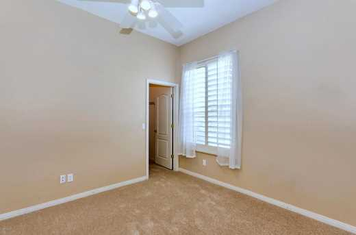 11298 E Sorrel Lane - Photo 33