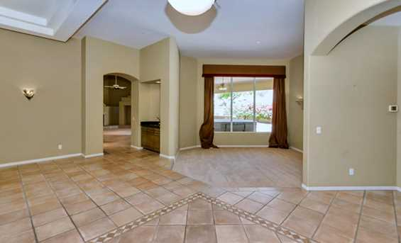 11298 E Sorrel Lane - Photo 5