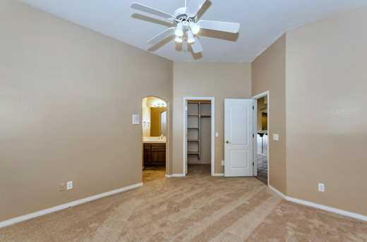 11298 E Sorrel Lane - Photo 30