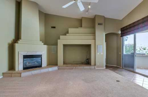 11298 E Sorrel Lane - Photo 20