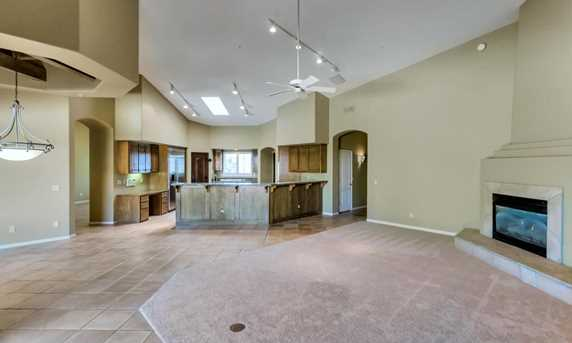 11298 E Sorrel Lane - Photo 18