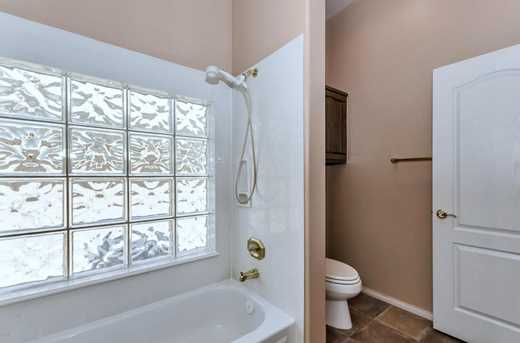 11298 E Sorrel Lane - Photo 31