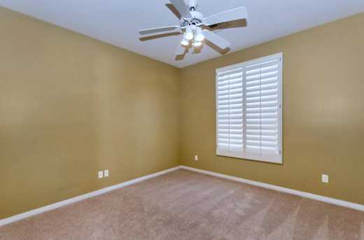 11298 E Sorrel Lane - Photo 28