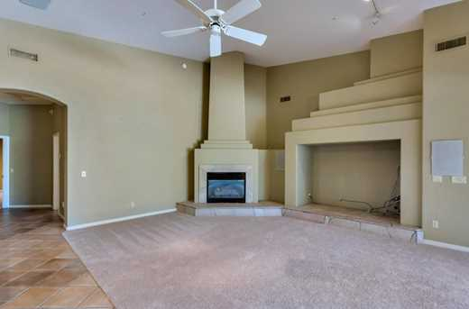 11298 E Sorrel Lane - Photo 19