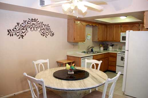 1075 E Chandler Boulevard #107 - Photo 7
