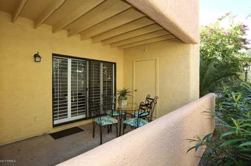 9990 N Scottsdale Road #1043 - Photo 7