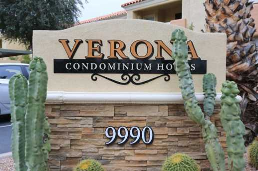 9990 N Scottsdale Road #1043 - Photo 31
