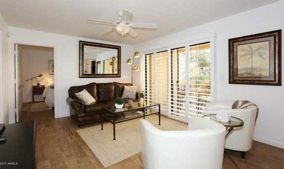 9990 N Scottsdale Road #1043 - Photo 9