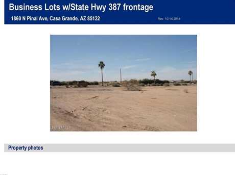 1852 N Pinal Avenue - Photo 9