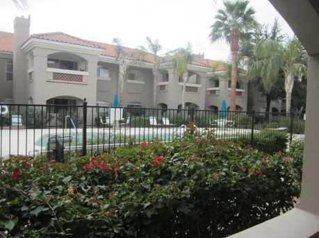 8653 E Royal Palm Road #1010 - Photo 22