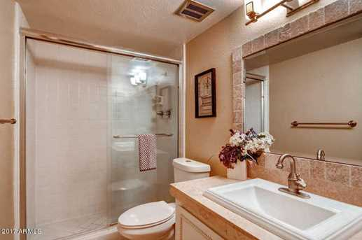7625 E Camelback Road #B203 - Photo 7