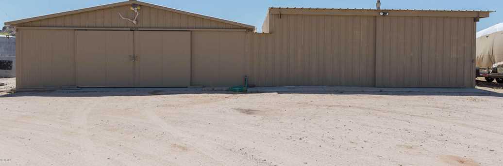 49651 W Dune Shadow Road - Photo 17