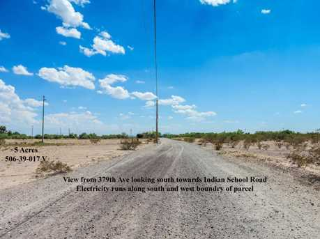 37900 W Indian School Road - Photo 15
