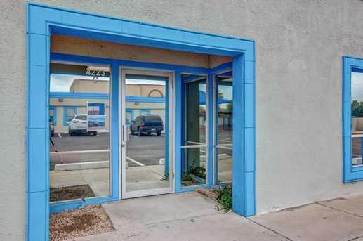 4229 N 16th Street - Photo 5