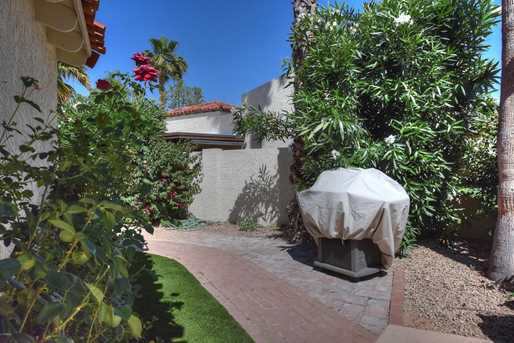 8471 E San Benito Drive - Photo 33