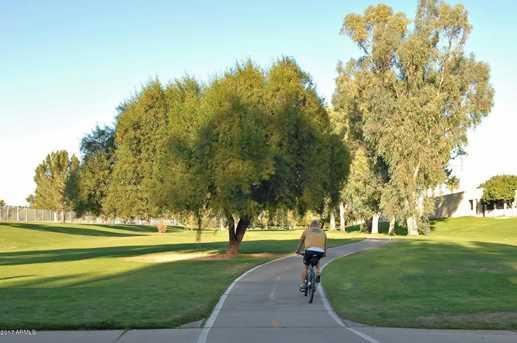 8471 E San Benito Drive - Photo 37