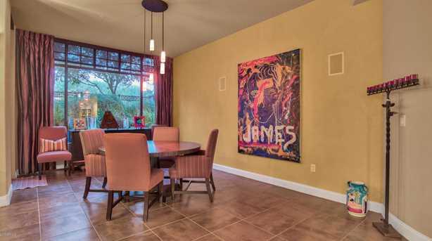 8 E Biltmore Estate #116 - Photo 23