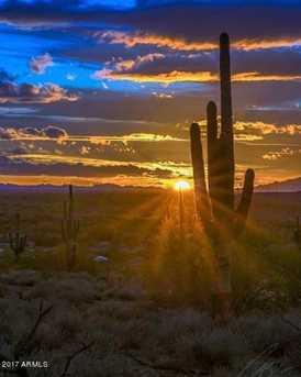 7568 E Wilderness Trail - Photo 33