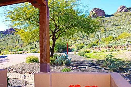 5379 S Gold Canyon Drive - Photo 5