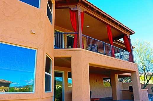 5379 S Gold Canyon Drive - Photo 23