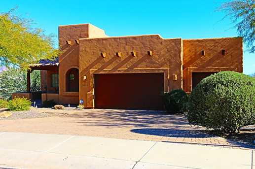 5379 S Gold Canyon Drive - Photo 27