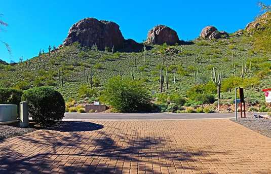 5379 S Gold Canyon Drive - Photo 3