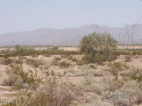 23Xx S Wickenburg Road - Photo 7