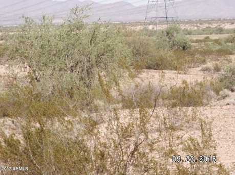 23Xx S Wickenburg Road - Photo 13