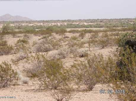 23Xx S Wickenburg Road - Photo 11