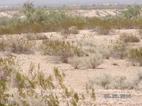 23Xx S Wickenburg Road - Photo 9